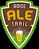Boise Ale Trail's Company logo