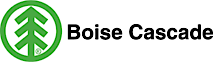 Boise Cascade's Company logo