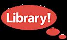 Boise Public Library's Company logo