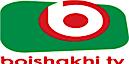 Boishakhi Tv's Company logo