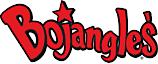 Bojangles''s Company logo