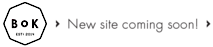 Bok Brewing Company's Company logo