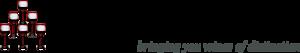 Bokke's Company logo