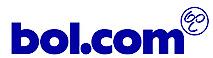 bol.com's Company logo