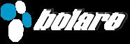 Bolare's Company logo