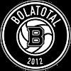 Bolatotal's Company logo