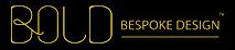 BOLD Bespoke Design's Company logo