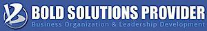 Bold Solutions Provider's Company logo