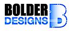 Bolder Designs's Company logo