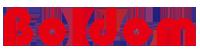 Boldom Technology's Company logo
