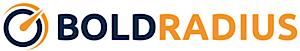 Boldradius's Company logo