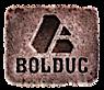 Bolduc Concrete Product Manufacturer's Company logo