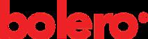 Bolero's Company logo