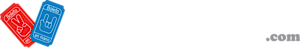 Boleto En Mano's Company logo