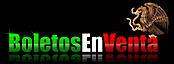 Boletos En Venta's Company logo