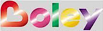 Boleycorp's Company logo