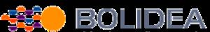 Bolidea's Company logo