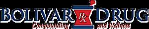 Bolivar Drug's Company logo