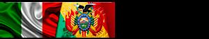 Bolivianos En Italia's Company logo