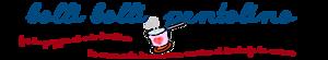 Bolli Bolli Pentolino's Company logo