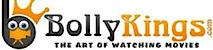 Bollykings's Company logo
