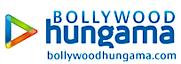 Bollywood Hungama's Company logo