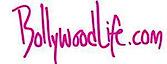 BollywoodLife's Company logo