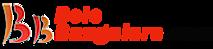 Bolobangalore.com - For Bangalore People's Company logo