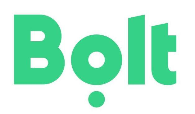 Bolt Competitors, Revenue and Employees - Owler Company Profile