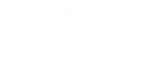 Bolt Automation's Company logo