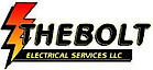 Bolt Electrical Services's Company logo