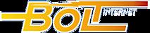 Bolt Internet's Company logo