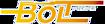 Bolt Internet's company profile