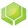 Bolt Securing 1.6180 Ab's Company logo