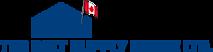 Bolt Supply House's Company logo