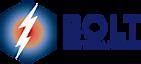 Bolt Biotherapeutics's Company logo