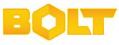 Bolt Innovation Management, LLC's Company logo
