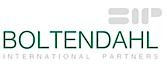 Boltendahl International Partners's Company logo