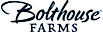 Forager Project's Competitor - Bolthouse logo