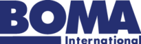 Building Owners and Managers Association's Company logo