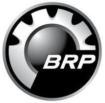 Bombardier Recreational Products >> Brp Competitors Revenue And Employees Owler Company Profile