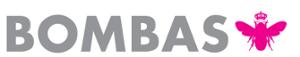 Bombas 's Company logo
