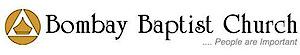 Bombay Baptist Church's Company logo