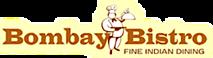 Bombaybistromn's Company logo