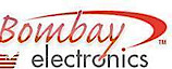 Bombay Electronics's Company logo