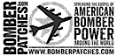 Bomberpatches's Company logo