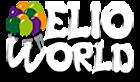 Bombole Elio's Company logo