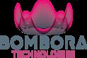 Bombora Technologies's Company logo