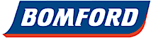 Bomfordfinance's Company logo