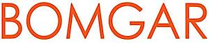Bomgar's Company logo